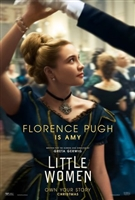Little Women #1654014 movie poster