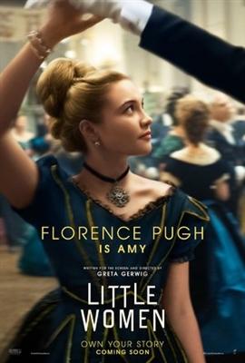 Little Women poster #1654015