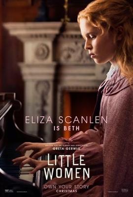 Little Women poster #1654020