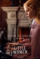 Little Women #1654020 movie poster