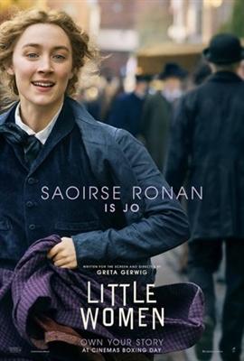 Little Women poster #1654024