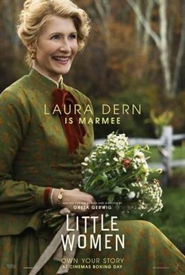 Little Women poster #1654026