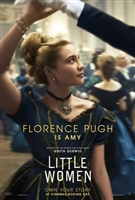 Little Women #1654027 movie poster