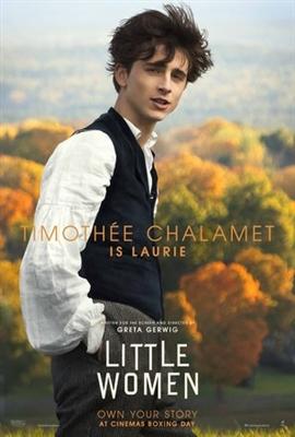 Little Women poster #1654036