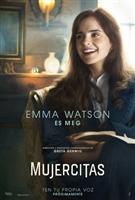 Little Women #1654064 movie poster