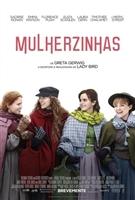 Little Women #1654165 movie poster