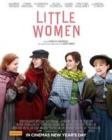 Little Women #1654166 movie poster