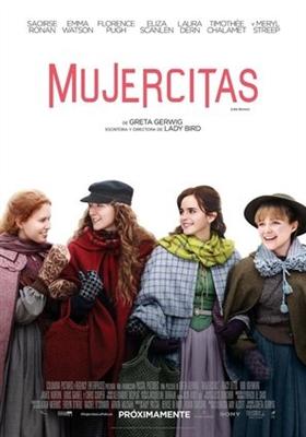 Little Women poster #1654168