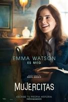 Little Women #1654169 movie poster