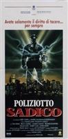 Maniac Cop #1654216 movie poster