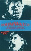 Doomwatch #1654264 movie poster