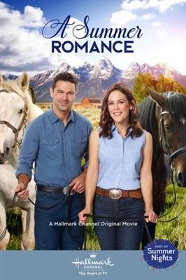 A Summer Romance poster #1654289