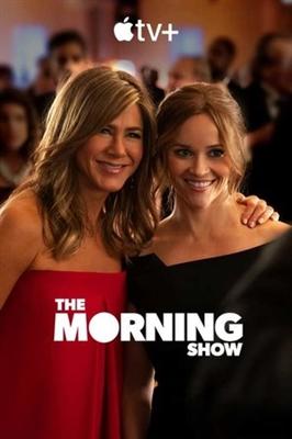 The Morning Show mug #1654422