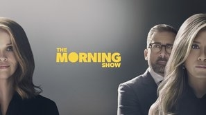 The Morning Show poster #1654423