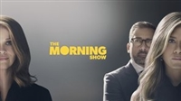 The Morning Show movie poster