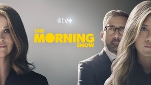 The Morning Show poster #1654424