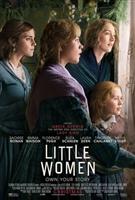 Little Women #1654472 movie poster