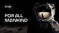 For All Mankind movie poster