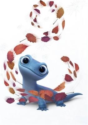 Frozen II poster #1655574