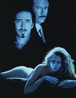 Zandalee #1655782 movie poster