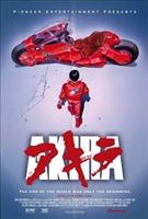Akira #1655864 movie poster