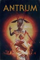 Antrum: The Deadliest... movie poster