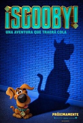 Scoob poster #1656137