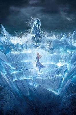 Frozen II poster #1656601