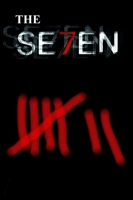 The Seven movie poster
