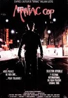 Maniac Cop #1656836 movie poster