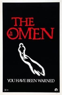 The Omen poster #1656841