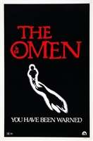 The Omen #1656841 movie poster