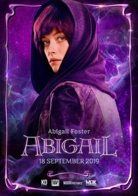 Abigail poster #1657315