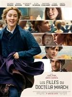Little Women #1657568 movie poster