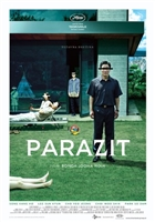 Parasite #1657569 movie poster