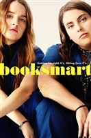 Booksmart #1657640 movie poster