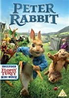Peter Rabbit #1657766 movie poster