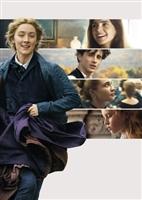Little Women #1657823 movie poster