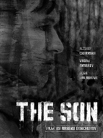 The Son movie poster