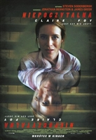 Unsane #1658142 movie poster