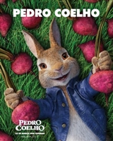 Peter Rabbit #1658208 movie poster