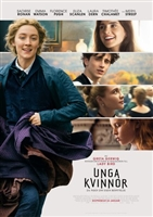 Little Women #1658265 movie poster