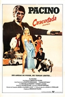 Scarface #1658339 movie poster
