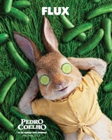 Peter Rabbit #1658404 movie poster