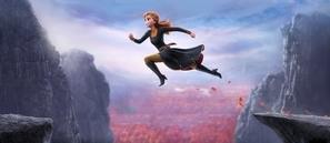Frozen II poster #1658896