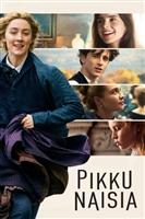 Little Women #1659122 movie poster