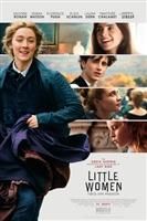 Little Women #1659128 movie poster