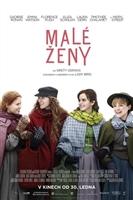 Little Women #1659130 movie poster