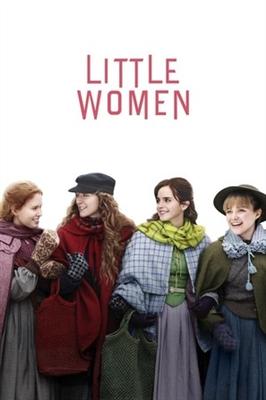 Little Women poster #1659133