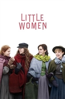 Little Women #1659133 movie poster